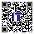 QR Code of http://cwit.vtc.edu.hk/it114124