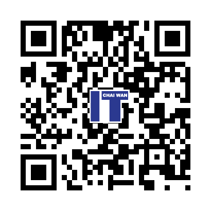 QR Code of http://cwit.vtc.edu.hk/it114105.php